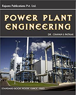 POWER PLANT ENGINEERING NAGPAL PDF DOWNLOAD