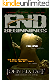 The End in All Beginnings