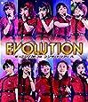 モーニング娘。'14コンサートツアー春~エヴォリューション~ [Blu-ray]