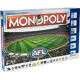 Winning Moves Australia  AFL Board Game