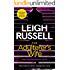 The Adulterer's Wife: a breathtaking psychological thriller