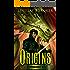 Origins (Heritage of Power Book 3)