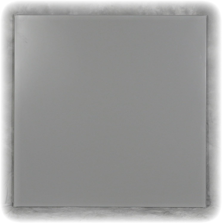 Sanymetal 1130SG Panel, 28', Sany Grey 28