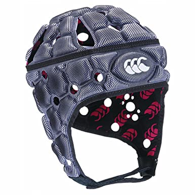 98d77592e2230 Canterbury Ventilator Casque de rugby: Amazon.fr: Sports et Loisirs