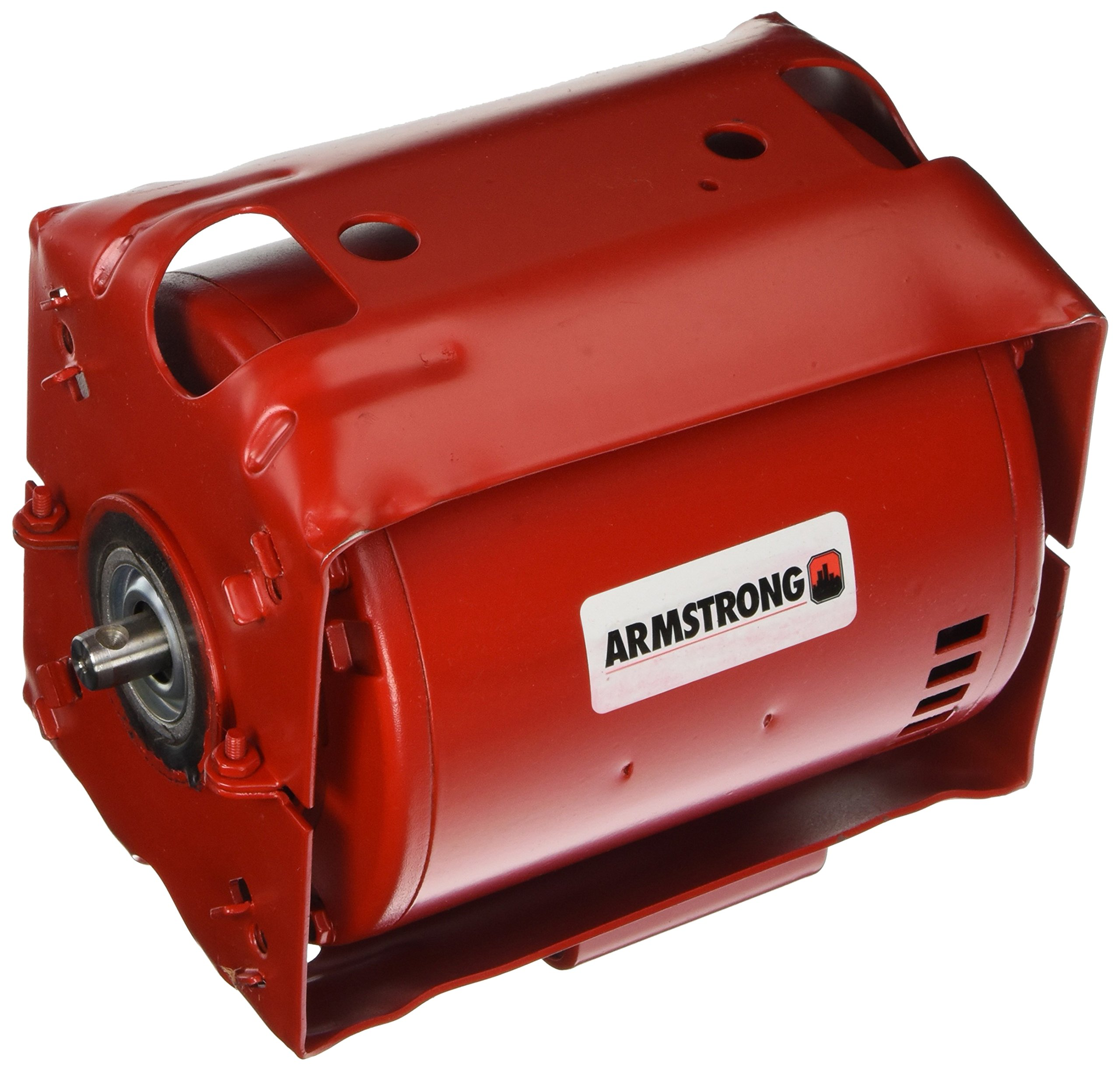 Armstrong Pumps 817025-013 Single Phase Pump Motor