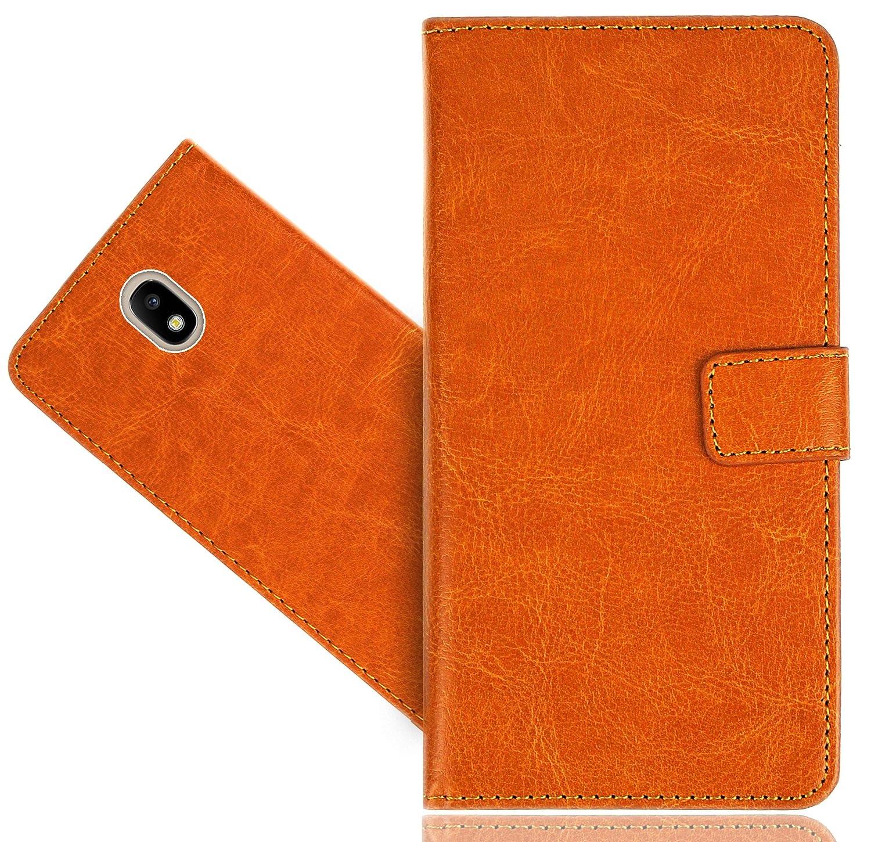 low priced 1b4c9 65ff7 Amazon.com: Samsung Galaxy J5 Pro J530GM/J530F Case, FoneExpert ...