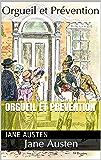 Orgueil et Prévention