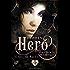 Hidden Hero 3: Versteckte Wahrheit