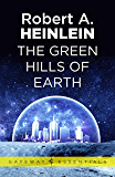 The Green Hills of Earth (Gateway Essentials)