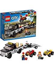 Amazon Com Building Toys Toys Games Building Sets Stacking