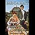 Daring Deception (Hiatt Regency Classics Book 4)