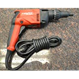 Amazon.com: HILTI St 1800 Destornillador para siding y ...
