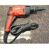 Amazon.com: HILTI St 1800 Destornillador para siding y ...