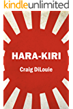 Hara-Kiri: a novel of the Pacific War (Crash Dive Book 5)