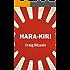 Hara-Kiri: a novel of the Pacific War (Crash Dive Book 5)