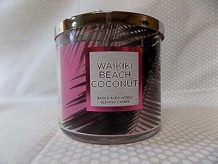 Coconut love bbw