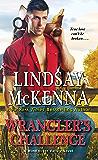 Wrangler's Challenge (Wind River Series Book 4)