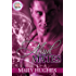 Mind Mates (Pull of the Moon Book 4)