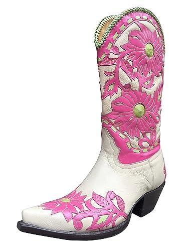 Liberty Pink Calabasas