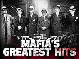 Mafia's Greatest Hits