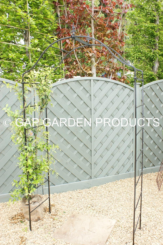 Gap Garden Products - Artisan arch