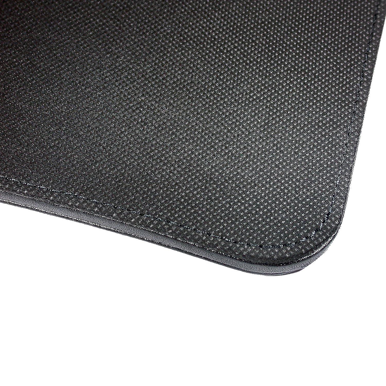 Artistic Krystalview Desk Pad Clear 24 X 38 Hostgarcia