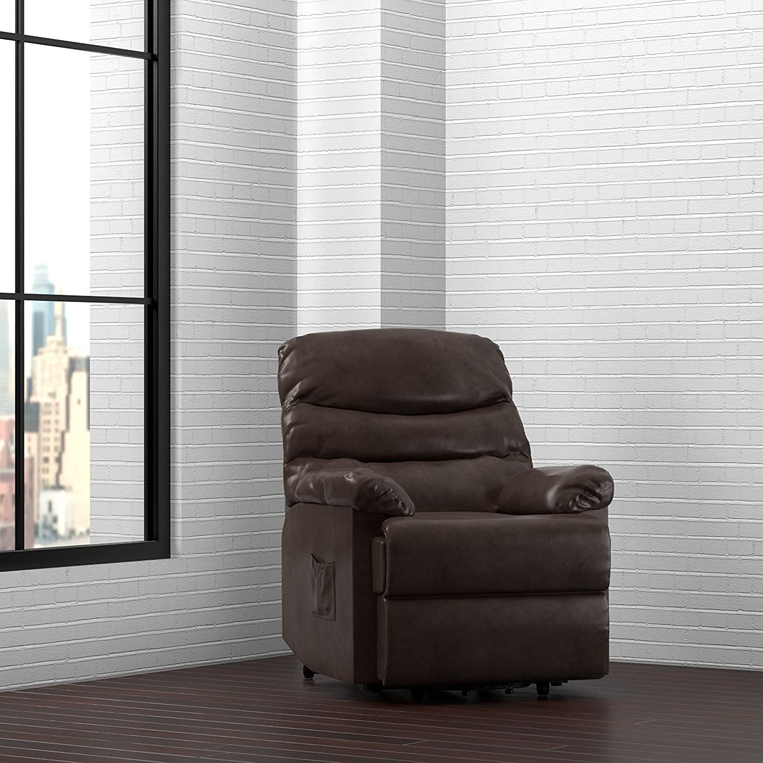 costco lift about home chair under remodel rocker big power modern design interior ideas recliner lots lounge lane oversized recliners upholstered massage cheap comfy chairs leather ottoman target walmart