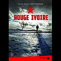 Rouge Ivoire