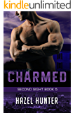 Charmed (Book 5 of Second Sight): A Serial FBI Psychic Romance