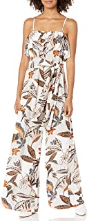 product image for Rachel Pally Women's Crepe Sydney Jumpsuit