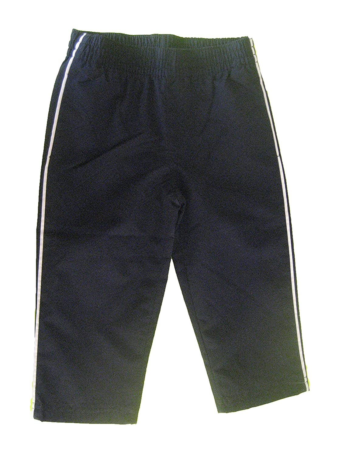 Okie Dokie Bold Navy Blue Jogging Pants