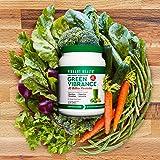 Vibrant Health - Green Vibrance, A