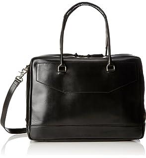 Stella Maris Handtasche STMB609-01 Hand Luggage Free Shipping Amazon 41AD1Gyyn