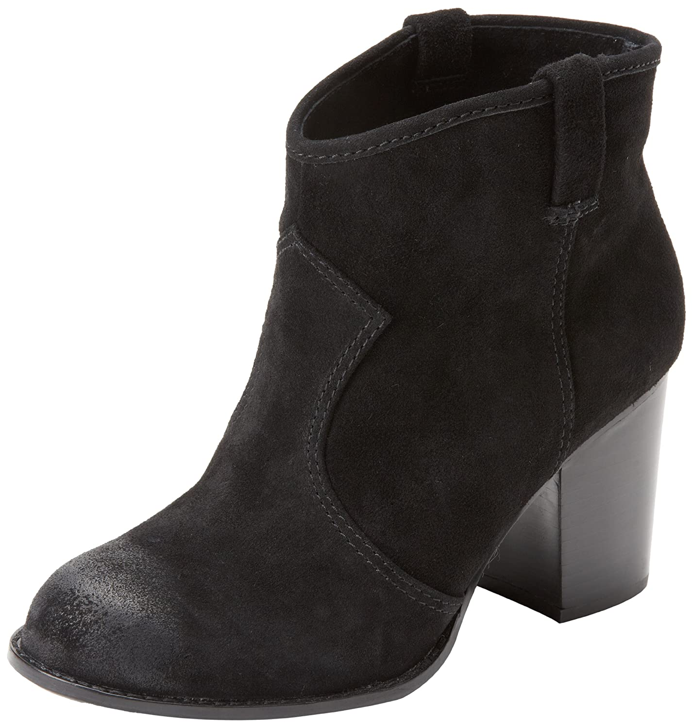 Splendid Women's Spl Lakota Boot