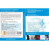 "CD auto-hypnose ""L'accompagnement à l'allaitement"" - Natal Hypnotherapy"