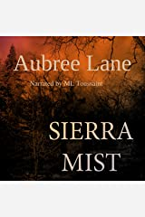 Sierra Mist Audible Audiobook