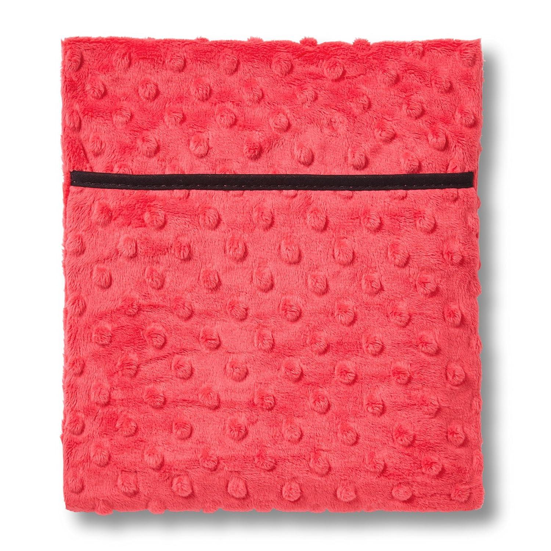 Hotties – Bolsa de agua caliente (para microondas) – Verano melón ...