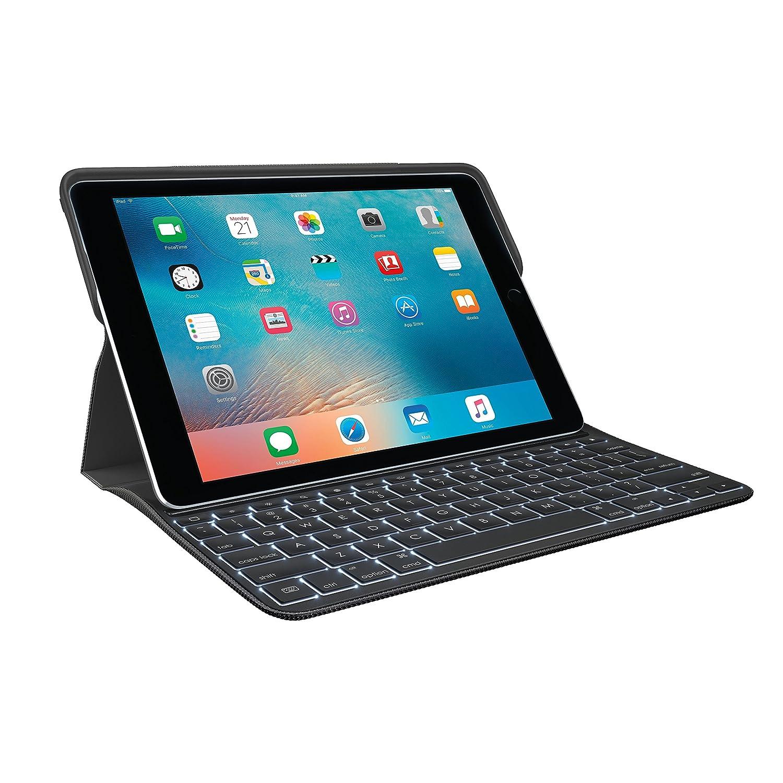 Best Ipad 2020 Top 15 Best Backlit Keyboard Cases for Apple iPad Pro 2019 2020 on