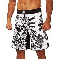 LEONE 1947 AB791 Invictus Short MMA