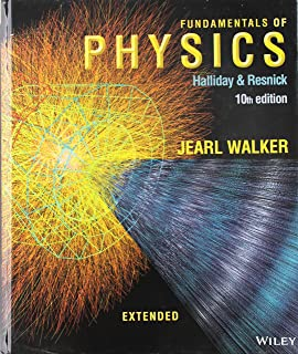 Amazon com: Essential University Physics: Volume 1 (3rd