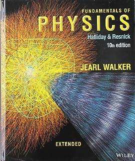 Amazon com: Essential University Physics: Volume 1 (3rd