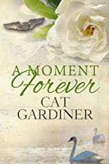A Moment Forever - (A WWII Epic Romance) Kindle Edition