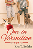 One in Vermilion
