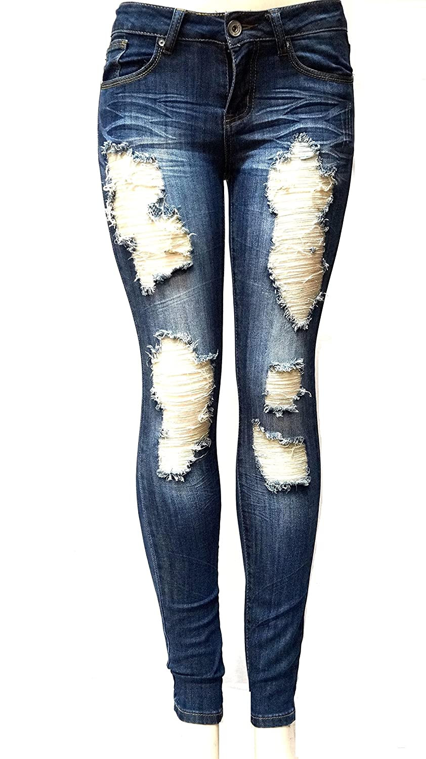 Find skinny jeans for tall juniors – Super Jeans in dieser ...