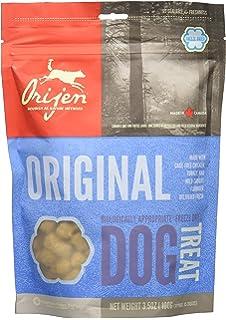 Orijen Freeze-Dried Original Treats - 3.5 oz