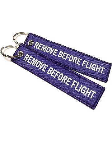 colore Blu e Rosa Llama tag bagagli e passaporto Set da viaggio