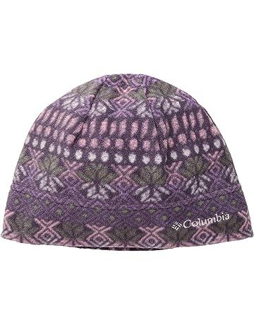 7065d6d47 Boy's Cold Weather Hats Caps | Amazon.com