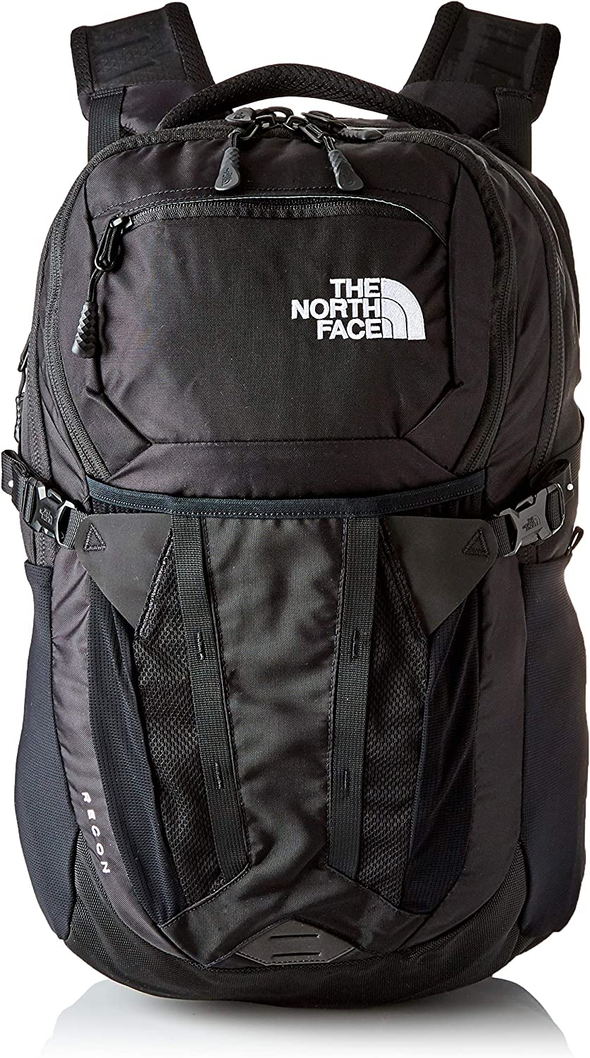 Mochila The North Face modelo Recon