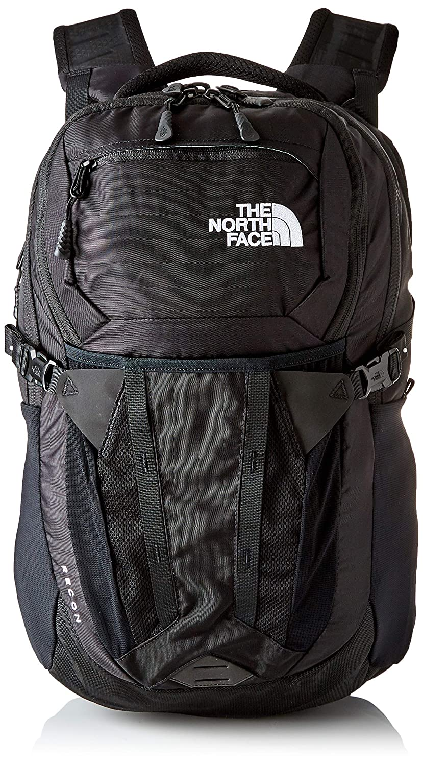 North Face Recon Backpack Black Friday Deals 2021