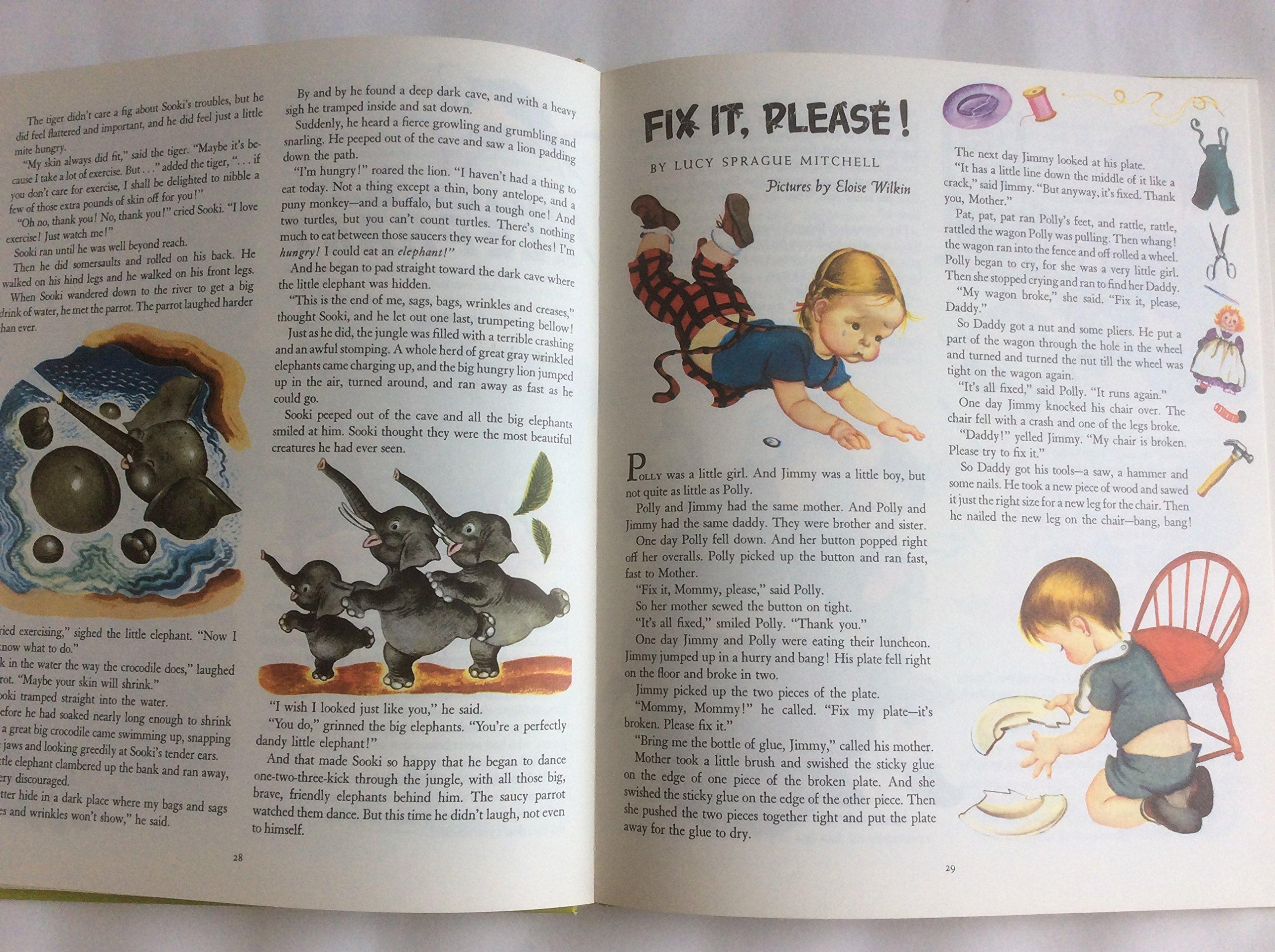 Un Petit Livre D'Or - Page 6 91c3bdy%2BqRL